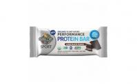 Organic Vegan Nutrition Bar, Cherries + Berries, 2.0 oz Pack of 12,23.99, Groupon,
