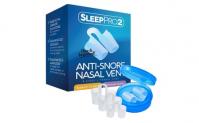 Snore Relief Nose Vents Anti Snoring Sleep Apnea Aids – Nasal Dilators, 8.39,