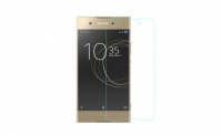Premium Tempered Glass Screen Protector For Sony Xperia XA1 Ultra, 8.95, Groupon,