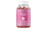 VitaFusion Prenatal Gummy Vitamins – 90ct,11.99, Groupon,