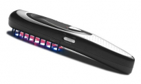 Light Therapy Hair Growth Comb, 25.95,