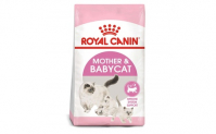 Royal Canin Feline Health Nutrition Mother & Babycat dry cat food,35.99, Groupon,