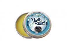 Burt's Bees for Dogs Soothing Skin Cream (2- or 3-Pack), 11.99, Groupon,
