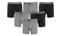 Women Underwear Panties Seamless Padded Enhancer Control Hip-up Briefs,5.99, Groupon,