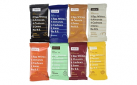 Nutrition Protein Bar, Best Seller Variety Pack, 12 Flavors,,41.99, Groupon,