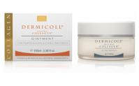 10oz Neem Eczema Cream (Vegan) (Insect Repellant), 18, Groupon,