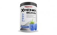 Jean De Perle Bio Shampoo for Keratin Amino Acid Treated Hair,19.99, Groupon,