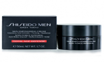 Men's Skin-Tightening and Slimming Cream (4 Oz.), 13.99, Groupon,