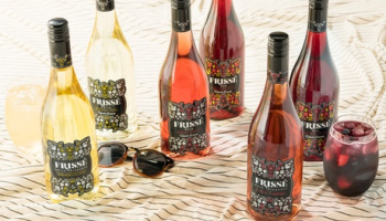 Six Bottles of Spanish Sangria Wine with Two Wine Tumblers from Wine Insiders (59% Off), 29, Groupon,