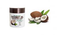 Spa Naturals Coconut Oil Moisturizing Cream Skin Care, 8.85, Groupon,