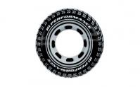 Motorcycle, ATV Tube Flat Repair Kit Tire, 8.49, Groupon
