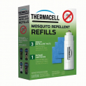 Repel Insect Repellent Mosquito Wipes, 5.69,
