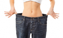 100% L-Citrulline Cardiovascular Dietary Supplement, 8.8 oz,12.99, Groupon,