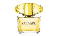 Glam 9 oz Luxury Soy Candle, 14.95, Groupon,