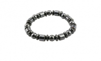 Weight Loss Magnetic Therapy Stone Bracelet,2.95, Groupon,