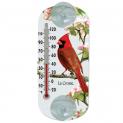 Refrigerator & Freezer Thermometer, 3.29,